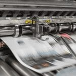 How to Boost your Color Printing Wholesale Business 17