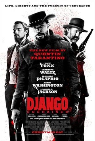 Django Unchained: An Intriguing World 29