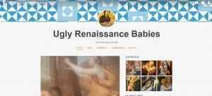The Top 15 Tumblr Art Blogs You Need To See! 7