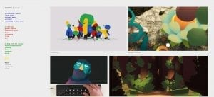 The Top 15 Tumblr Art Blogs You Need To See! 4