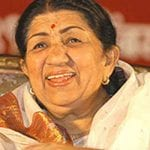 The Top 15 Unforgettable Voices of India 24