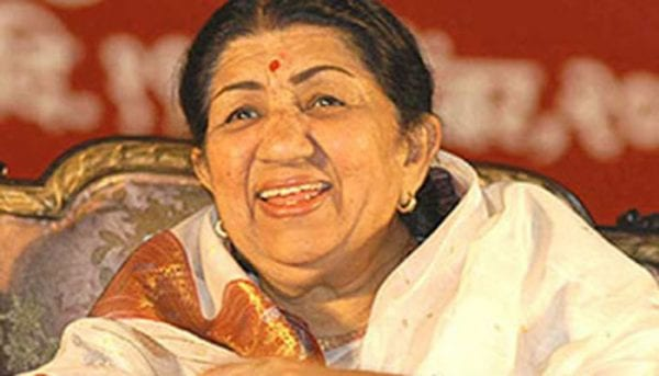 The Top 15 Unforgettable Voices of India 41
