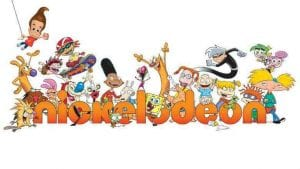 The 15 Amazing Nickelodeon Shows of All Time 1