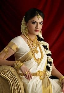 15 Interesting Facts about Malayalees You Didn't Know About 7