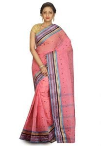 Know More About The Indian Saree Culture 3