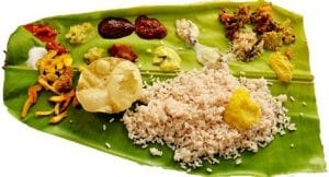 15 Interesting Facts about Malayalees You Didn't Know About 9