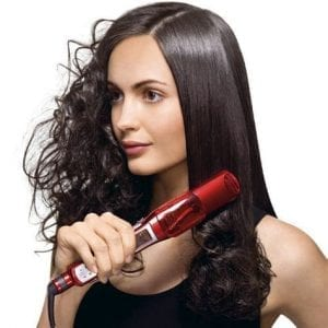 Curly Hair Routine: Things a Curly-Haired Girl Must Know 8