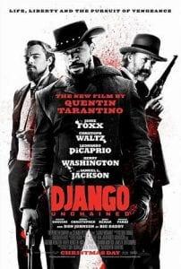 Django Unchained: An Intriguing World 1