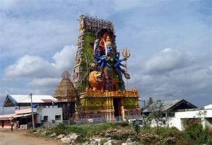 All about the Black Magic Temples in Tamil Nadu 8