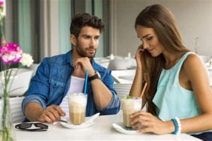 The Top 15 Things Guys Do When They Like You 4