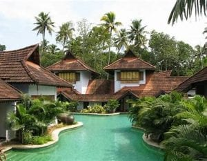 15 Interesting Facts about Malayalees You Didn't Know About 5