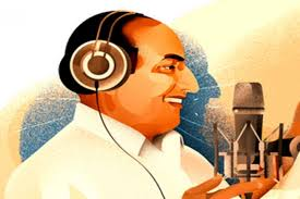 The Top 15 Unforgettable Voices of India 14