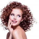 Curly Hair Routine: Things a Curly-Haired Girl Must Know 44