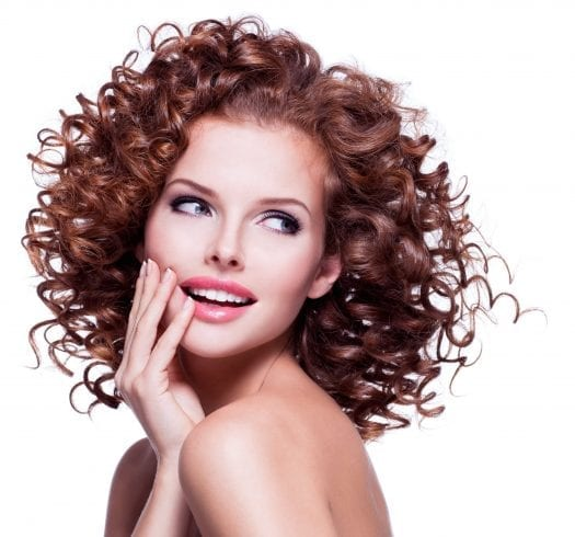 Curly Hair Routine: Things a Curly-Haired Girl Must Know 4