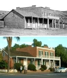 The Shocking Whaley House Mystery and Hauntings 8