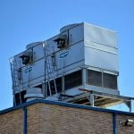5 Reasons You Should Install Insulation Next Industrial Project 17