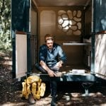 The Tiny Home Movement: A New Life for You? 43