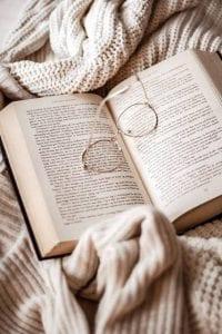 Books Vs. Movies: What do you Prefer? 6