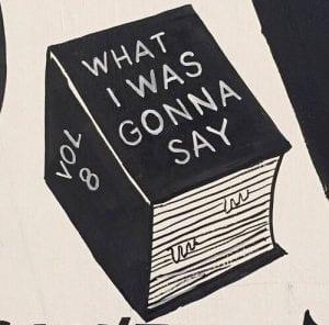 Books Vs. Movies: What do you Prefer? 7