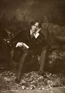 The Best Oscar Wilde Poems and What They are About 4