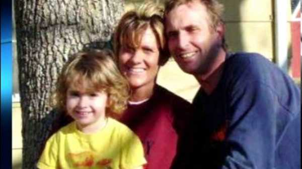 The Intriguing Jamison Family Mystery That Remains Unsolved 1