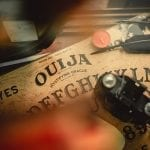 Playing a Ouija Board Online: Is it Possible? 17