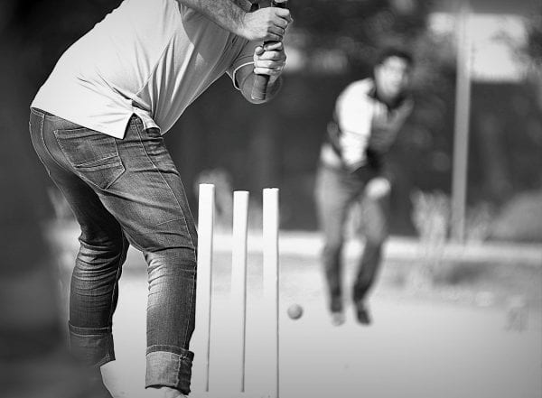 The Complete Guide to Gully Cricket for Everyone 3