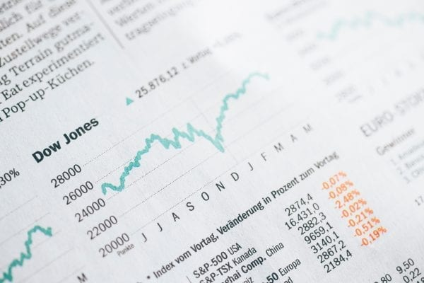 4 of the Best Energy Stocks to Invest in Today 1