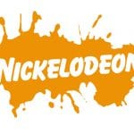 The 15 Amazing Nickelodeon Shows of All Time 27