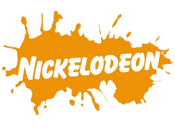 The 15 Amazing Nickelodeon Shows of All Time 30