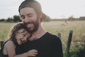 The New Dad Survival Kit You Cannot Miss Out On 3