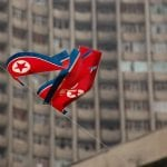 Think Your School Life Is Hard? Check Out These Astonishing North Korea School Rules First 29