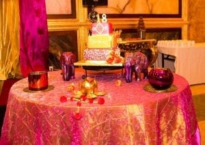 How To Host A Bollywood Theme Party? 2
