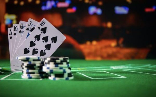 Платформа online casino казино оазис в минске