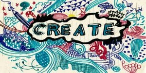 Top 25 Facts about Creativity