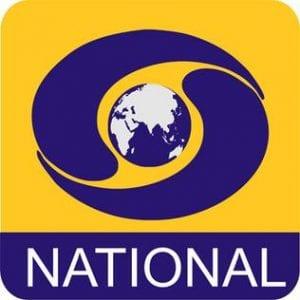 Dd_national