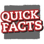 15 Stupid Facts That You Don't Need To Know! 46