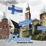 How to Get Finland Work Visa from India? 23