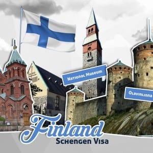 How to Get Finland Work Visa from India? 21