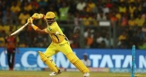 National cricket tournament