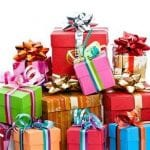 25 Best Gifts under 1000 Rupees 27