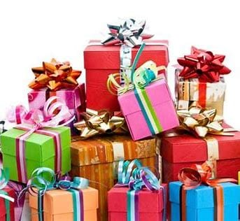25 Best Gifts under 1000 Rupees 10