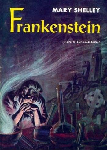 8 Best Horror Novels for Beginners 2