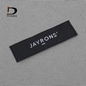 Cloth Labels India - What Do They Mean? 5