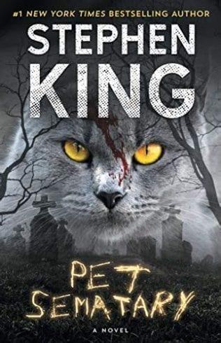 8 Best Horror Novels for Beginners 4