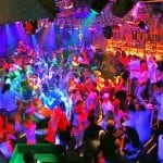 20 Best Bachelor Party Destinations in India 16