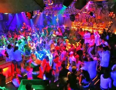 20 Best Bachelor Party Destinations in India 47