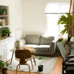 Top 5 Amenities Millennials Look For in an Apartment 14