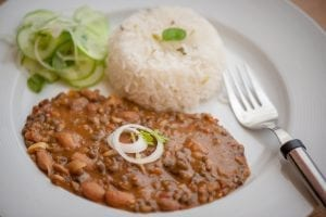 Most Popular Indian Food In the World 11