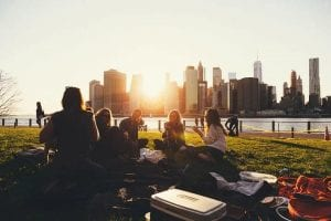 The Top Introvert Love Problems You Didn't Know About 6